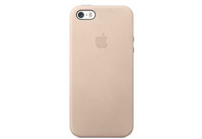 Apple - MF042LL/A - Cellular Carrying Cases & Holsters