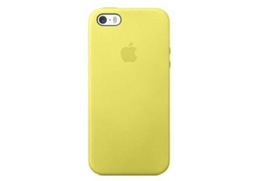 Apple - MF043LL/A - Cellular Carrying Cases & Holsters