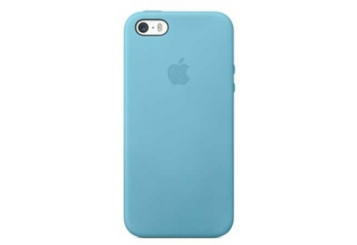 Apple - MF044LL/A - iPhone Accessories