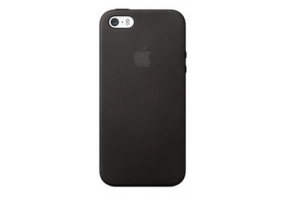 Apple - MF045LL/A - Cellular Carrying Cases & Holsters