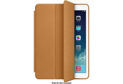Apple - MF047LL/A - iPad Cases