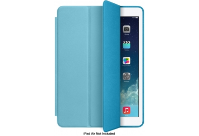 Apple - MF050LL/A - iPad Cases