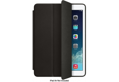 Apple - MF051LL/A - iPad Cases