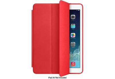 Apple - MF052LL/A - iPad Cases