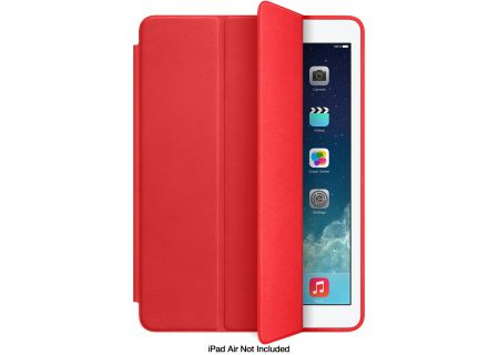 Apple - MF052LL/A - iPad Cases