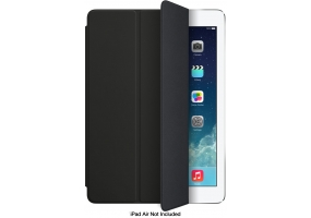 Apple - MF053LL/A - iPad Cases
