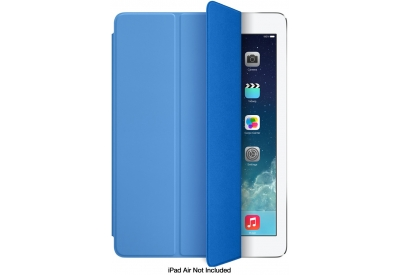 Apple - MF054LL/A - iPad Cases
