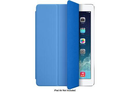 Apple - MF054LL/A - iPad Cases