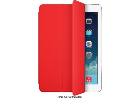 Apple - MF058LL/A - iPad Cases