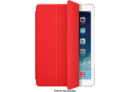 Apple - MF058LL/A - iPad Cases