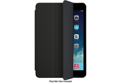 Apple - MF059LL/A - iPad Cases