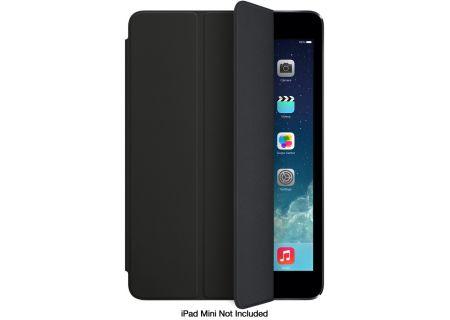 Apple - MF059LL/A - iPad Cases