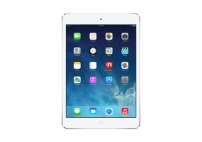 Apple - MF074LL/A - iPad & Tablets
