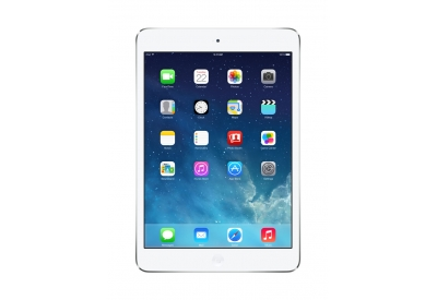 Apple - MF074LL/A - Tablets