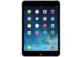Apple - MF432LL/A - iPad & Tablets