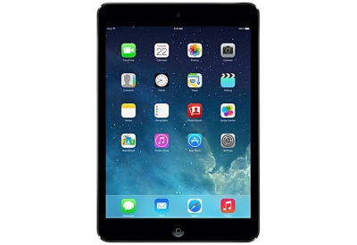 Apple - MF432LL/A - iPads & Tablets