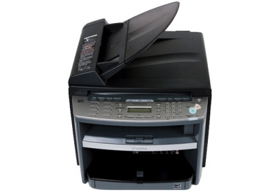 Canon - 2711B019 - Printers & Scanners