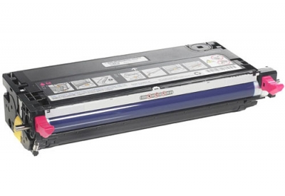 DELL - MF790 - Printer Ink & Toner