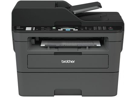 Brother - MFC-L2710DW - Printers & Scanners