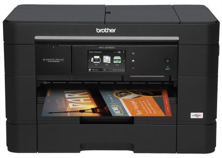 Brother - MFC-J5720DW - Printers & Scanners