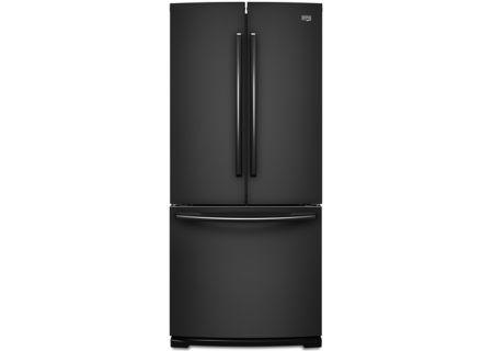 Maytag - MFF2055YEB - Bottom Freezer Refrigerators