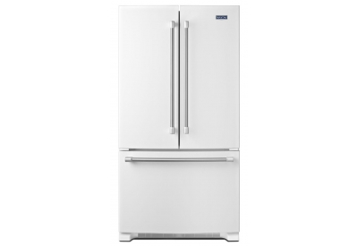 Maytag - MFF2258DEH - Bottom Freezer Refrigerators
