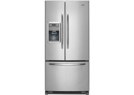 Maytag - MFI2269VEA - Bottom Freezer Refrigerators