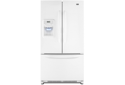 Maytag - MFI2569YEW - Bottom Freezer Refrigerators