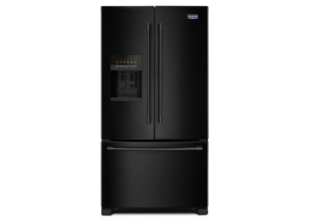 Maytag - MFI2570FEB - French Door Refrigerators