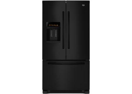 Maytag - MFI2665XEB - Bottom Freezer Refrigerators