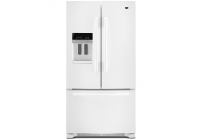 Maytag - MFI2670XEW - Bottom Freezer Refrigerators