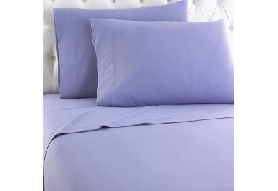 Shavel - MFNSSCKAMT - Bed Sheets & Pillow Cases