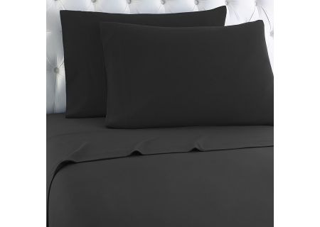 Shavel - MFNSSCKCHL - Bed Sheets & Pillow Cases