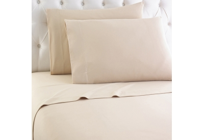 Shavel - MFNSSCKCHN - Bed Sheets & Pillow Cases