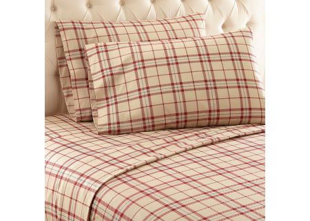 Shavel - MFNSSCKCPT - Bed Sheets & Pillow Cases
