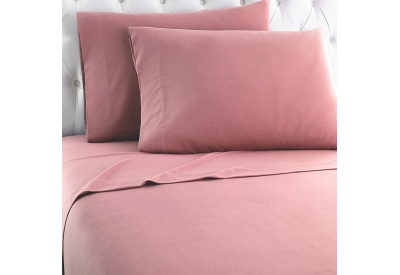 Shavel - MFNSSCKFRO - Bed Sheets & Pillow Cases