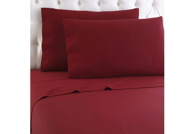 Shavel - MFNSSCKSCR - Bed Sheets & Pillow Cases