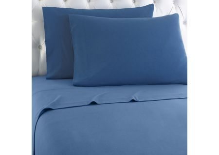 Shavel - MFNSSCKSMB - Bed Sheets & Pillow Cases