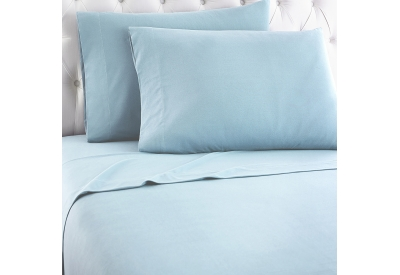 Shavel - MFNSSCKSPB - Bed Sheets & Pillow Cases