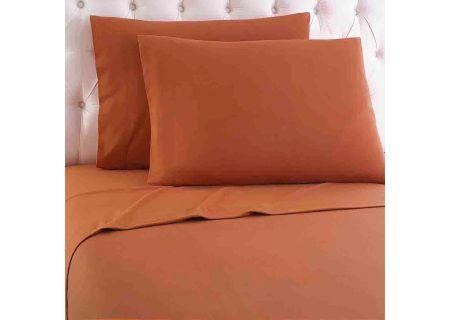 Shavel - MFNSSCKSPI - Bed Sheets & Pillow Cases