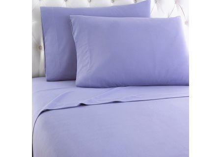 Shavel - MFNSSKGAMT - Bed Sheets & Pillow Cases
