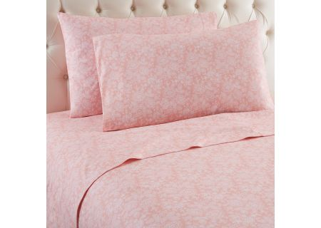 Shavel - MFNSSKGERO - Bed Sheets & Pillow Cases