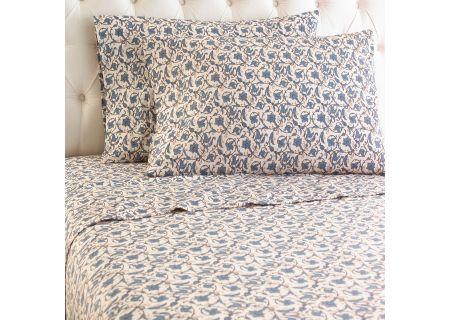 Shavel - MFNSSKGJCB - Bed Sheets & Pillow Cases
