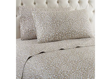 Shavel - MFNSSKGLEO - Bed Sheets & Pillow Cases