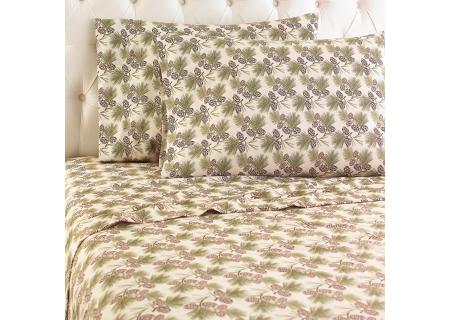 Shavel - MFNSSKGPCN - Bed Sheets & Pillow Cases