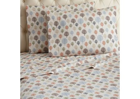 Shavel - MFNSSQNTRE - Bed Sheets & Pillow Cases