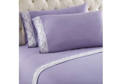 Shavel - MFNVLKGAMT - Bed Sheets & Pillow Cases