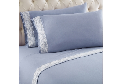 Shavel - MFNVLQNWDG - Bed Sheets & Pillow Cases