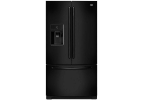 Maytag - MFT2673BEB - Bottom Freezer Refrigerators