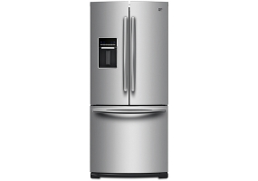 Maytag - MFW2055YEM - Bottom Freezer Refrigerators